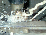Conventional Die Casting